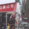 WBC_PingTang_09_2.jpg