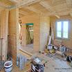 domy z drewna bozir DSC_4293.JPG