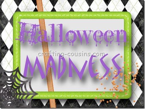 Halloween Button copy