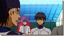 Diamond no Ace - 49 -16