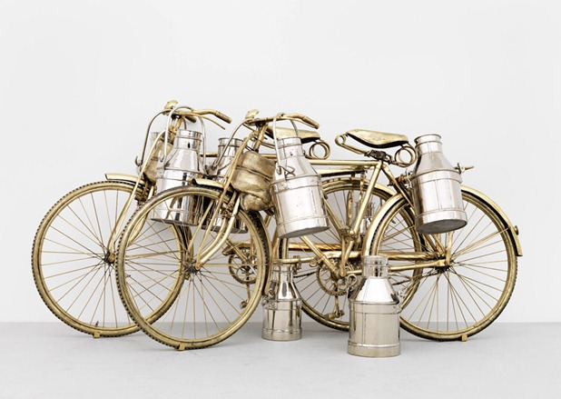 subodh gupta 6