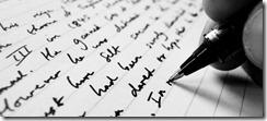 Guest Blog Authors