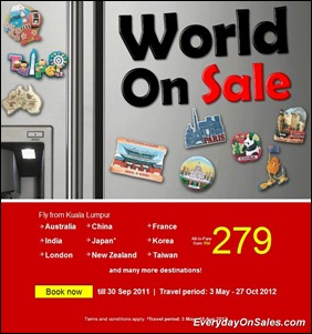AirAsia-World-on-Sale-2011-EverydayOnSales-Warehouse-Sale-Promotion-Deal-Discount