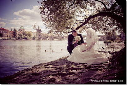 Wedding-in-Prague (31)