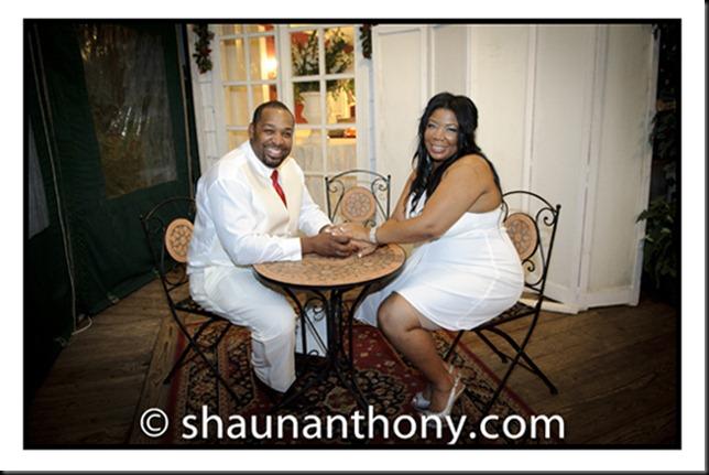 Monique & Andrew Blog-0091