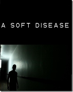 soft disease