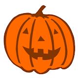 Halloween pumpkin Cely.png