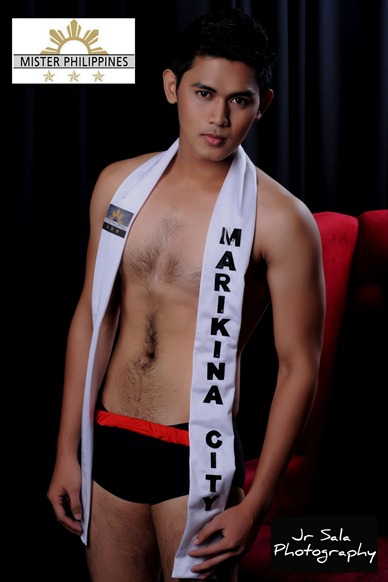 Mr. Marikina-Philippines 2012 b