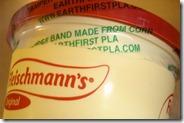 Fleishmann_PLA