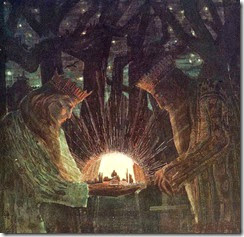 ciurlionis-los-reyes-pintores-y-pinturas-juan-carlos-boveri