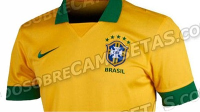principal-Brasil-internet-Foto-Reproducao_LANIMA20130110_0014_47
