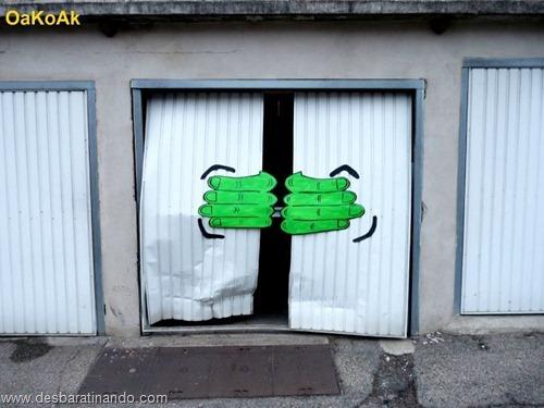 arte de rua na rua desbaratinando (50)