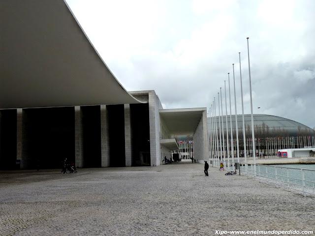 pabellon-de-portugal-expo-lisboa.JPG