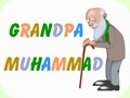 Grandpa Muhammad