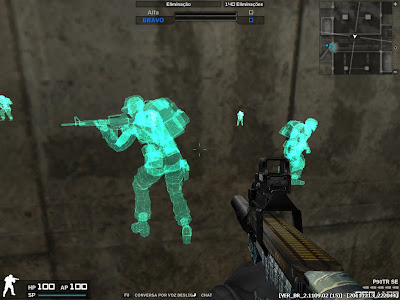 @Patched [NEW] C.A Chams Nx Funcionando Combat-Arms_05