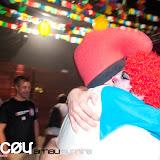 2013-07-20-carnaval-estiu-moscou-674