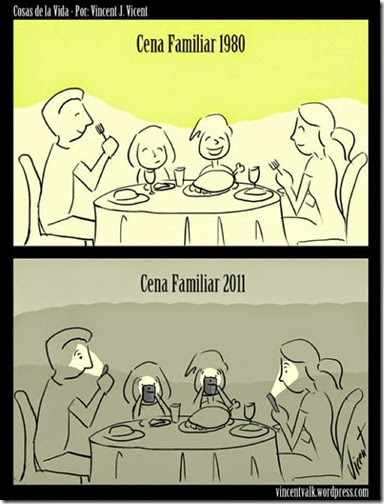 cena-en-familia