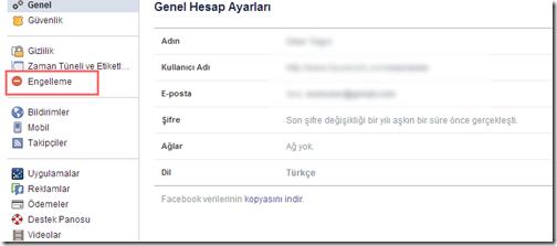 facebook-oyun-istek-engelle