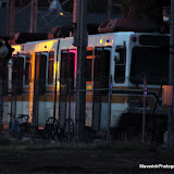 News_121116_LightRailVsPed