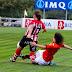 Sólo puede quedar 1. Previa Ath. de Bilbao - Valencia CF Féminas