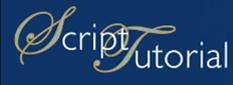 script_tutorials