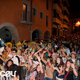 2012-07-21-carnaval-estiu-moscou-18