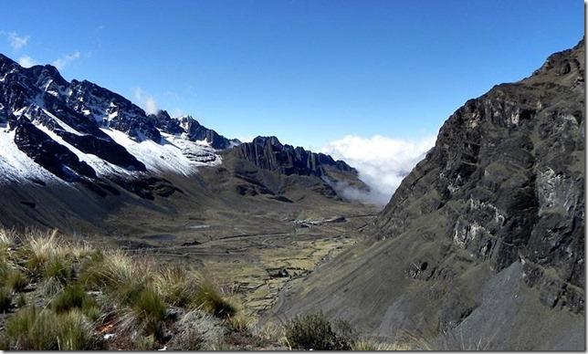 Bolivia_DSCN7825