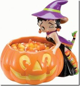 betty boop halloween (1)