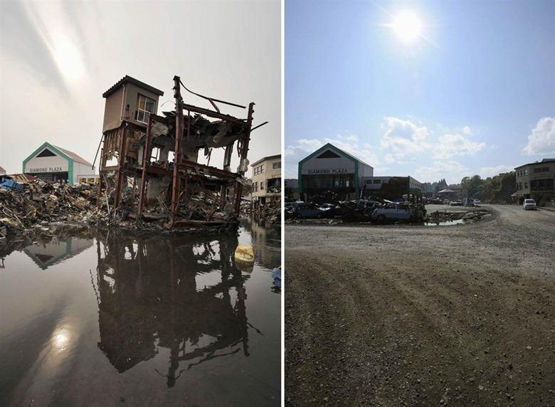 japan-tsunami-cleanup10