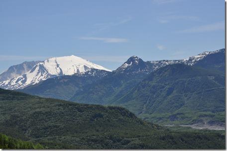 Mt St Helens, Wa 054
