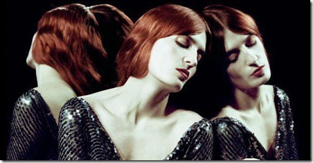 Florence-And-The-Machine-Ceremonials-Cropped