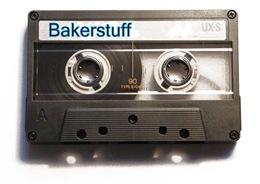 cassette02ee