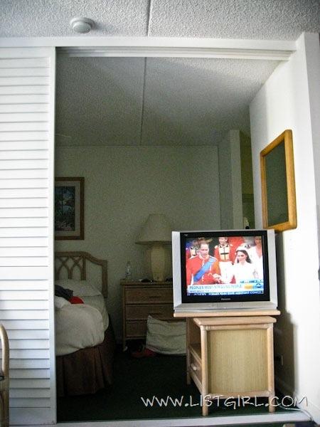 20111216-IMG_9590_600
