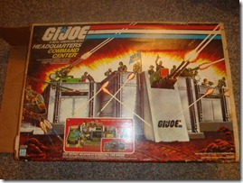 GI-JOE-base-box-260641347064_thumb1