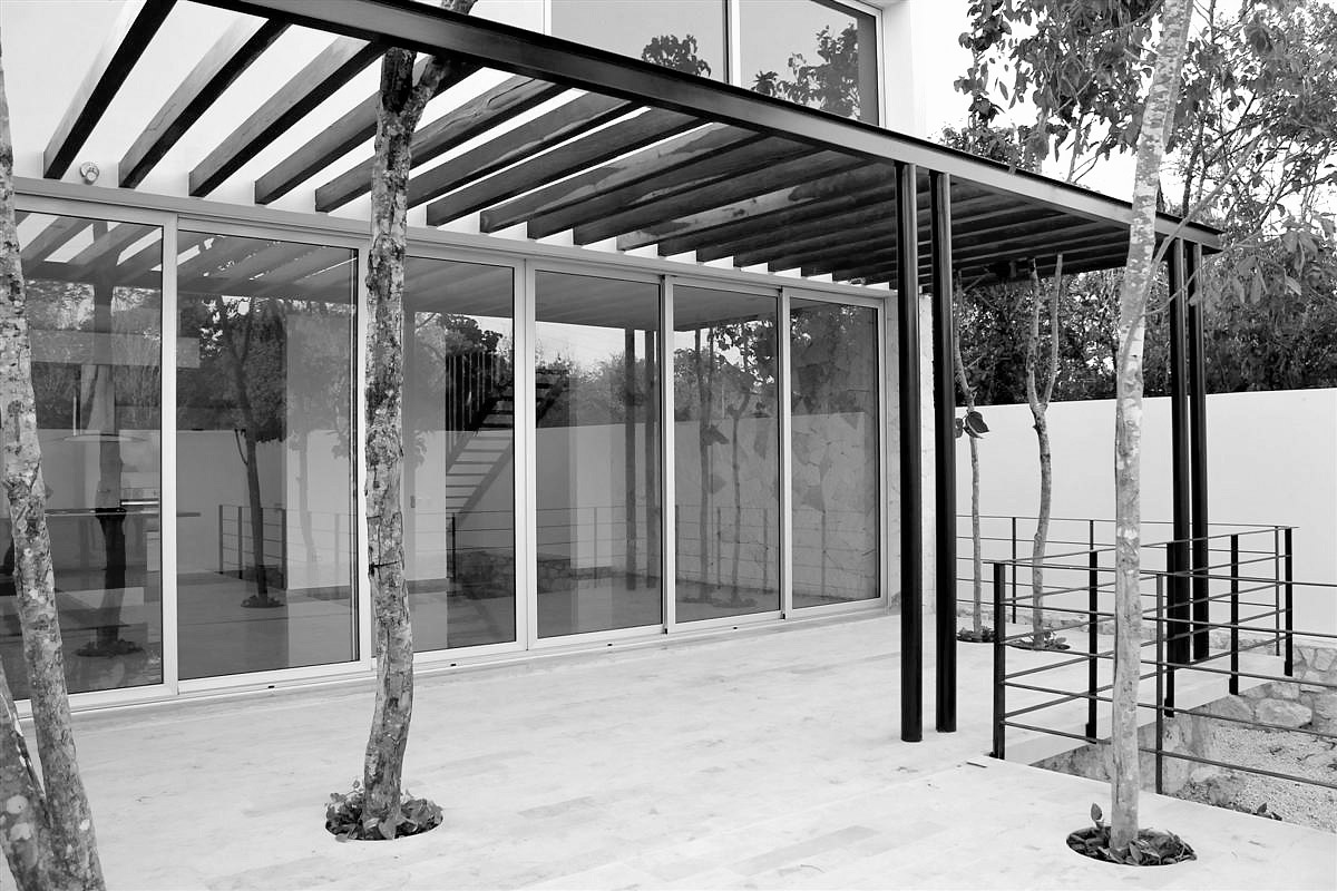 301 moved permanently - Diseno patios exteriores ...