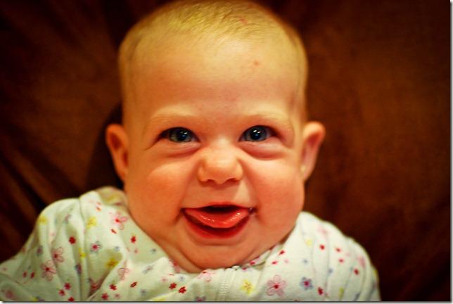 Hannah Smile-8