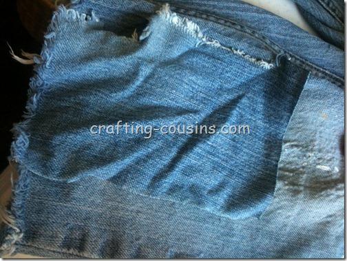 Mending Shorts (3)
