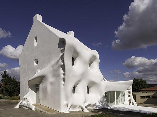 Galeria artes França 03