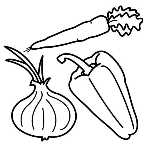 verduras_1.jpg?imgmax=640