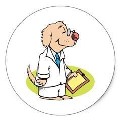 http://www.zazzle.com.br/doutor_nutricao_veterinario_veterinario_veterinari_autocolante-217801258006552146