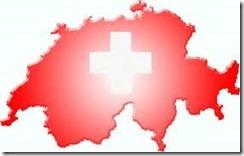 investire-svizzera-conto