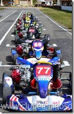 III etapa_Kart_Competicao (122)
