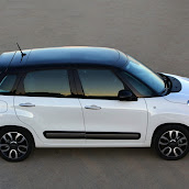 2013-Fiat-500L-MPV-Official-6.jpg