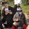 2014-11-01_Gyulekezeti_kirandulas_06.JPG