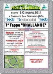 Capriate-San-Gervasio-8-ottobre-20111_01