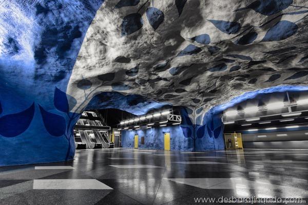arte-metro-pintura-Estocolmo-desbaratinando  (23)