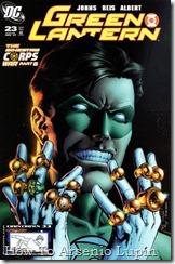 P00042 - 19a - Green Lantern  howtoarsenio.blogspot.com v4 #23