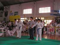Curuzu May 2009 - 008.jpg