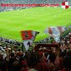 Deutschland - Oesterreich, 2.9.2011, Veltins-Arena, 67.jpg