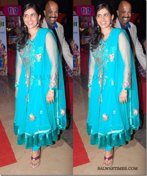 celebrity_marathi_film_premier